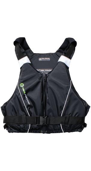 Neilpryde Raceline Front Zip Vest